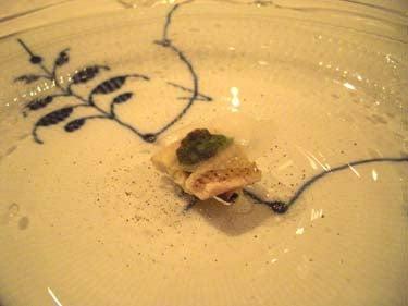 横浜発 驢馬人の美食な日々-aromafresca07