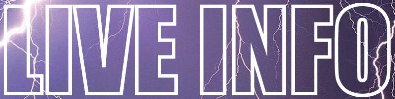 FAR EAST RHYMERSのブログ