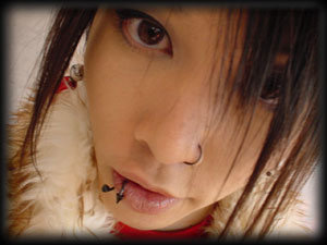 Bunbunのブログ