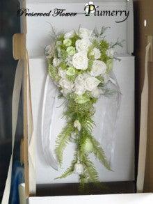 Plumerry(プルメリー)プリザーブドフラワースクール (千葉・浦安校)-box