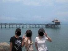 さよこる@めいぽ-海