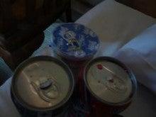 さよこる@めいぽ-缶2