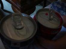 さよこる@めいぽ-缶1