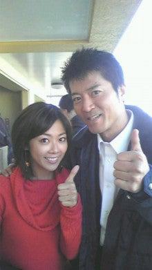の 大和田 ブログ 美帆 大和田美帆 離婚時に岡江久美子さんから突き放された…「絶対帰って来ないで」/芸能/デイリースポーツ