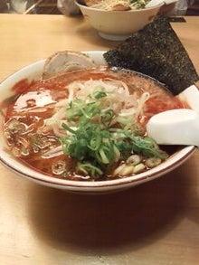 静岡おいしいもん!!! 三島グルメツアー-195.ラーメン