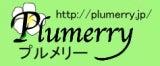 Plumerry(プルメリー)プリザーブドフラワースクール (千葉・浦安校)-Plumerry