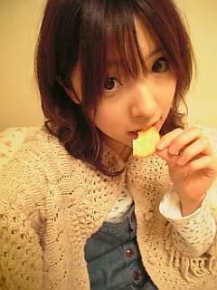 森 麻貴オフィシャルブログ「にんげんだものモリマキだもの」Powered by Ameba-w