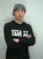 true-DJ Mr.CAMP