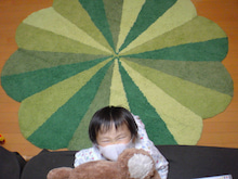 ひっくん日記-20090115213032.jpg
