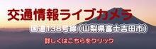 ハンマープライス.JP1902号店 店長のブログ-LiveCamera