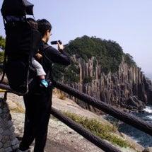 楯ヶ崎ハイク