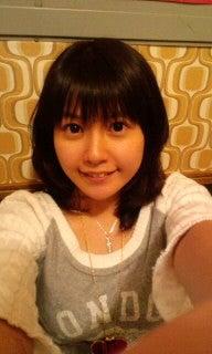 すっぴんですが… | 竹達彩奈オフィシャルブログ「Strawberry Candy ...