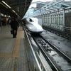今日は東京の画像