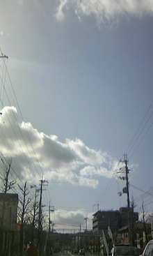 aatoドットjpのブログ-090320_1523~01.JPG