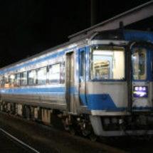 3/12 徳島駅バル…