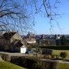 第4話 どこをとっても絵になる美しい町の画像