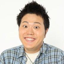 【お笑い無料情報】(…
