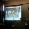 JAVCセミナーの画像