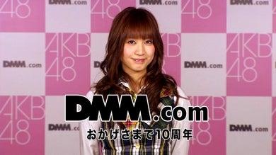 Start on AKB48-大島麻衣