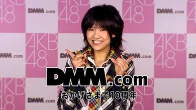 Start on AKB48-宮澤佐江