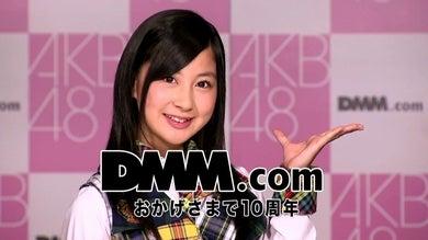 Start on AKB48-小野恵令奈