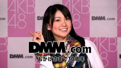 Start on AKB48-大島優子