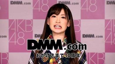 Start on AKB48-小嶋陽菜
