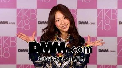 Start on AKB48-河西智美