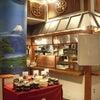 汐留シティセンターにて『Japanese Bento』の画像