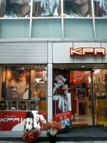 韓ドラ好きの気ままな日々-KPR