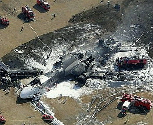 80 失敗 事故 便 着陸 フェデックス
