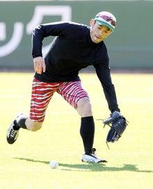 プロ野球の視聴率と存亡を元2ch記者が語るblog-s2008121704ichiro_b.jpg