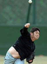 プロ野球の視聴率と存亡を元2ch記者が語るblog-bb-060107-7.jpg