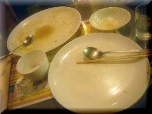 札幌にある不動産会社の経営企画室 カチョーのニチジョー-完食