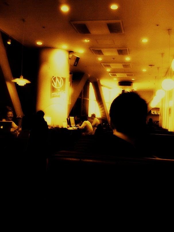 photo1 fx2 sepia