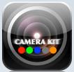 camerakit icon