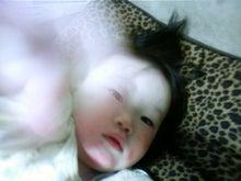 葵と一緒♪-TS3D1851.JPG