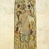 第7話 ブルゴーニュはワインの王様の画像