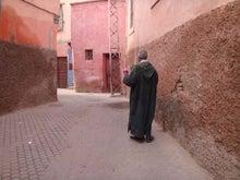 la medina++moroccoより *informations et evenements*