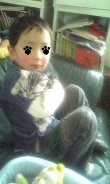 少子化時代の子育てとキャリア教育-090328_135833_ed.jpg