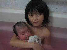 女児 風呂 お風呂での溺れに注意!玩具が女児の体内に入る事故も|妊娠 ...