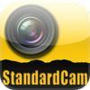 iPod Stylers' Blog-StandardCamera