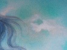 高田明美オフィシャルブログ「Angel Touch」Powered by Ameba-おこげ