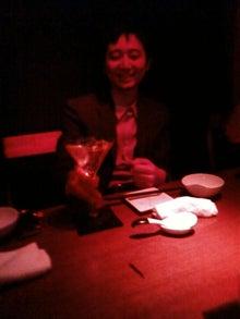 HardReggaeCafe@Ameblo.jp
