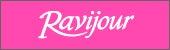 渋宿 Style-ravijour_bar