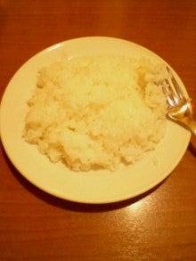 月見そばOfficial Blog☆節約生活☆-20090330201349.jpg