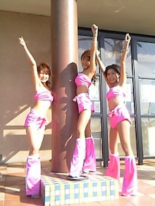 上原やよいオフィシャルブログ『841ch』by Ameba-051112_133643.JPG