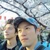 ☆上野公園☆の画像