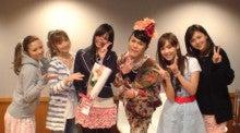 桜井裕美オフィシャルブログ 『YUMI LIFE』  Powered by Ameba-イマドキッ