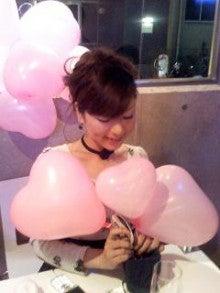 美娘GAブログ-Hitomi